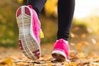 Walking Tips : రోజూ 30 నిమిషాలు నడిస్తే...మీకు కలిగే ఆరోగ్య ప్రయోజనాలు ఇవే..