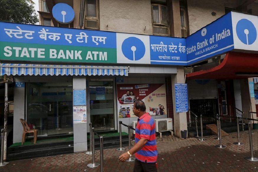 6. అందులో ATM Card Limit/Channel/Usage/Change option పైన క్లిక్ చేయండి. మీకు ఒకటి కన్నా ఎక్కువ అకౌంట్లు ఉంటే సెట్టింగ్స్ మార్చాలనుకున్న అకౌంట్ సెలెక్ట్ చేసుకోండి. (ప్రతీకాత్మక చిత్రం)