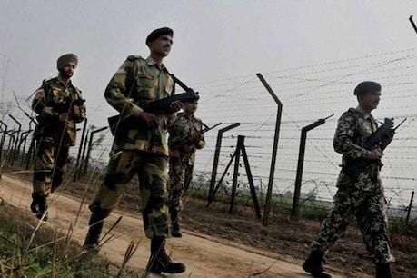 Army Jobs: ఇండియన్ ఆర్మీలో ఉద్యోగాలు... ఇంటర్, ఇంజనీరింగ్ అర్హత