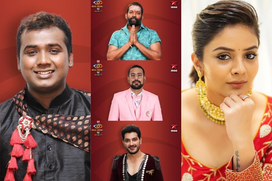 Nagarjuna Akkineni sensational tweet over Bigg Boss 3 Telugu winner and says its going to live pk బిగ్ బాస్ సీజన్ 3 విన్నర్ గురించి గత కొన్ని గంటలు సోషల్ మీడియాలో వార్తలు వస్తూనే ఉన్నాయి. రాహుల్ సిప్లిగంజ్ గెలిచేసాడని.. అతడి ఇంటి దగ్గర.. nagarjuna,nagarjuna akkiineni,nagarjuna akkineni twitter,bigg boss telugu 3,bigg boss 3,bigg boss 3 telugu,bigg boss,bigg boss 3 winner,bigg boss 3 tamil,bigg boss tamil 3,bigg boss season 3,telugu bigg boss 3,bigg boss telugu,bigg boss 3 grand finale,bigg boss 3 telugu promo,bigg boss shiva jyothi,bigg boss telugu season 3,bigg boss telugu 3 winner,bigg boss 3 telugu winner,bigg boss 3 telugu contestants,srimukhi,srimukhi patas,srimukhi dance,bigg boss srimukhi,anchor sreemukhi,sreemukhi,ravi srimukhi,srimukhi songs,patas srimukhi,anchor srimukhi,srimukhi dubsmash,srimukhi love story,ali reza and srimukhi,srimukhi ramulamma step,srimukhi ramulamma dance,patas sreemukhi,anchor ravi on sreemukhi,anchor sreemukhi dance,srimukhi,sreemukhi dance practice,srimukhi army,bigg boos telugu 3 sreemukhi,srimukhi shows,hema on srimukhi,telugu varthalu, news updates, breaking news, telugu news, news today, daily news, news online, national news, india news, నేషనల్ న్యూస్, న్యూస్ అప్ డేట్స్, తెలుగు వార్తలు, తెలుగు న్యూస్, న్యూస్ అప్ డేట్, బ్రేకింగ్ న్యూస్, వైరల్ న్యూస్, శ్రీముఖి,బిగ్ బాస్ 3, విన్నర్, బిగ్ బాస్ త్రీ విన్నర్, బిగ్ బాస్ 3 విన్నర్, విన్నర్ శ్రీముఖీ, శ్రీముఖి ఫోన్ నంబర్, విన్నర్ శ్రీముఖి,