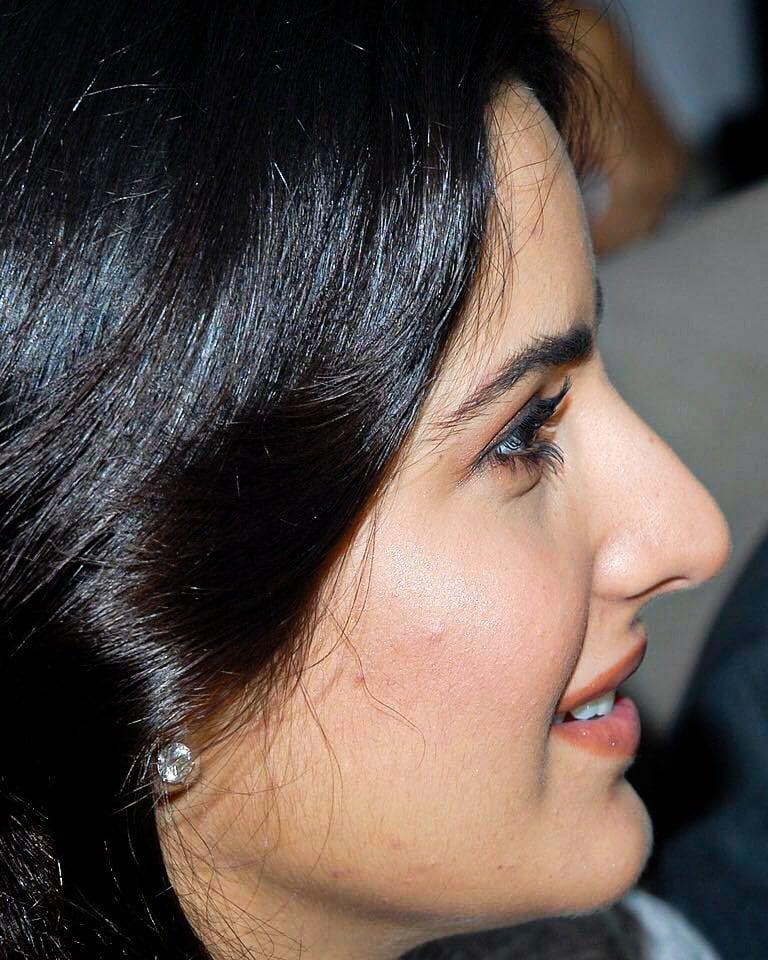 కత్రినా కైఫ్... Photo : Instagram.com/katrinakaif