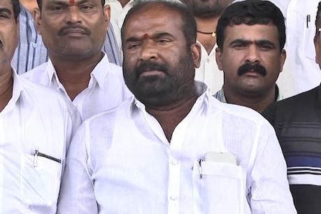 TSRTC Strike: ఆర్టీసీ మూసివేతకు కుట్ర.. కేసీఆర్పై జేఏసీ ఆగ్రహం