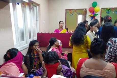 విశాఖ యువతకు హనీ ట్రాప్... 27మంది అమ్మాయిలు అరెస్ట్