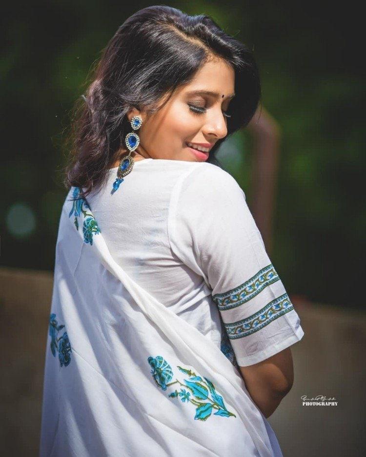 రష్మీ గౌతమ్ ఫోటోస్ (Photo:Instagram.com/rashmigautam)