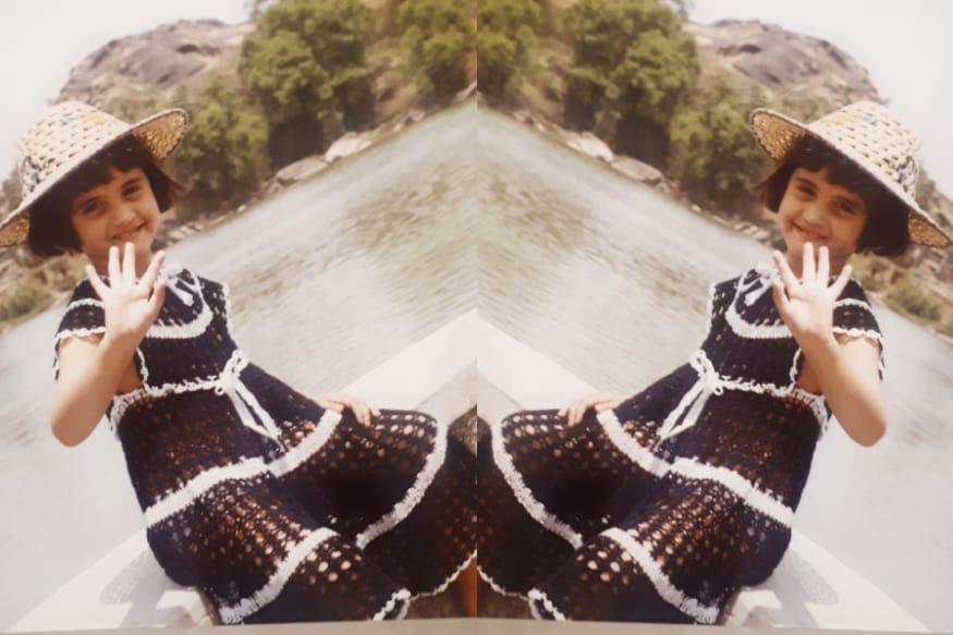 సురభి ఫొటోస్ (credit - insta - surofficial)
