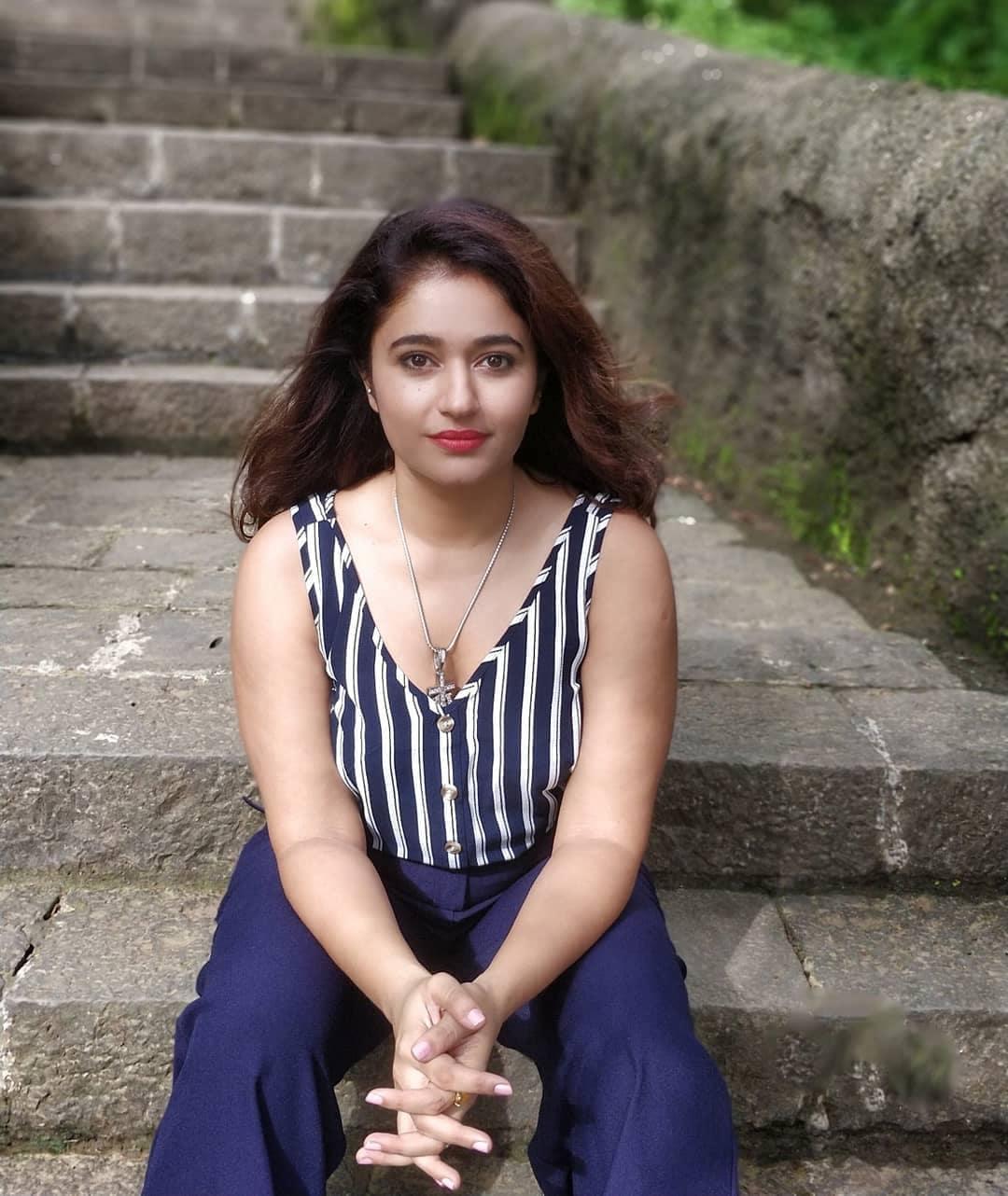 పూనమ్ బజ్వా (Photo: poonambajwa555/Instagram)