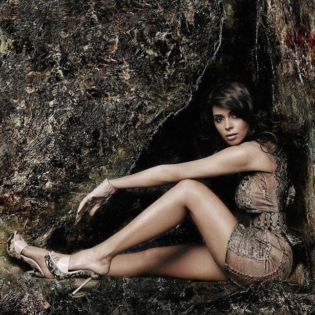 మల్లికా షెరావత్ (Photo: mallikasherawat/Instagram)