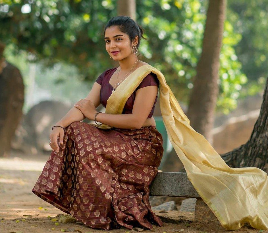 గౌరి జి కిషాన్