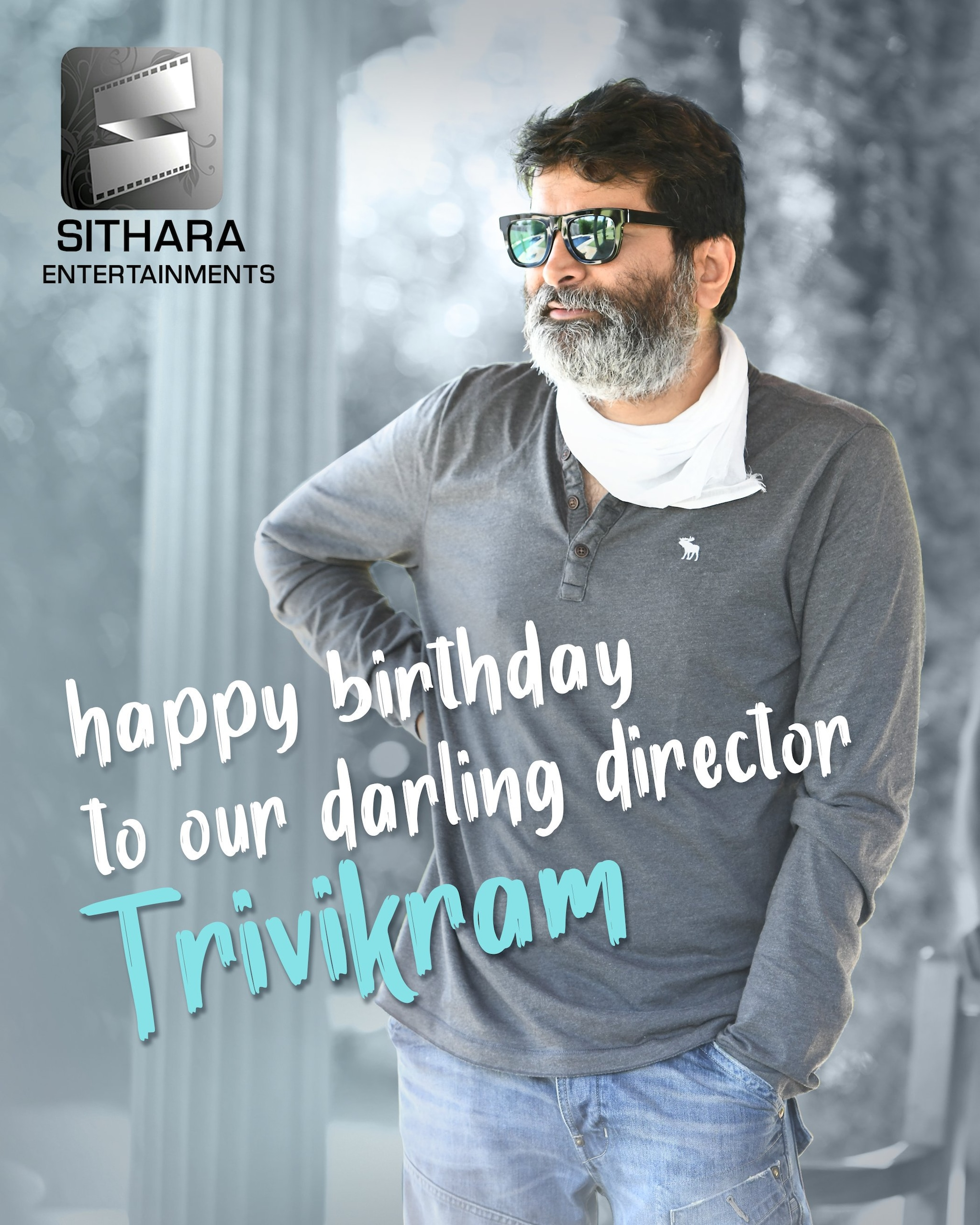 happy birthday tollywood top director trivikram srinivas,trivikram srinivas,trivikram movies,happy birthday trivikram,trivikram,trivikram birthday special,trivikram dialogues,trivikram srinivas birthday special,trivikram birthday,happy birthday,trivikram about pawan kalyan,trivikram punch dialogues,trivikram srinivas birthday special video,trivikram srinivas birthday special wishes,trivikram speech,trivikram best dialogues,trivikram srinivas speech,pawan kalyan birthday,trivikram srinivas twitter,trivikram srinivas instagram,trivikram srinivas facebook,trivikram ntr pawan kalyan mahesh babu,trivikram allu arjun,trivikram ala vaikunthapurramloo,tollywood,telugu cinema,tirivikram srinivas birthday,trivikram srinivas,trivikram birthday,telugu cinema,trivikram pawan kalyan,trivikram allu arjun,త్రివిక్రమ్ శ్రీనివాస్,త్రివిక్రమ్ శ్రీనివాస్ బర్త్ డే,త్రివిక్రమ్ శ్రీనివాస్ పవన్ కళ్యాణ్,త్రివిక్రమ్ అల్లు అర్జున్,త్రివిక్రమ్ పుట్టినరోజు,త్రివిక్రమ్ శ్రీనివాస్,త్రివిక్రమ్ శ్రీనివాస్ బర్త్ డే,అల వైకుంఠపురములో