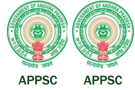 APPSC Results : గ్రూప్-1 ప్రిలిమ్స్ ఫలితాలు విడుదల.. ఇక్కడ చెక్ చేసుకోండి..