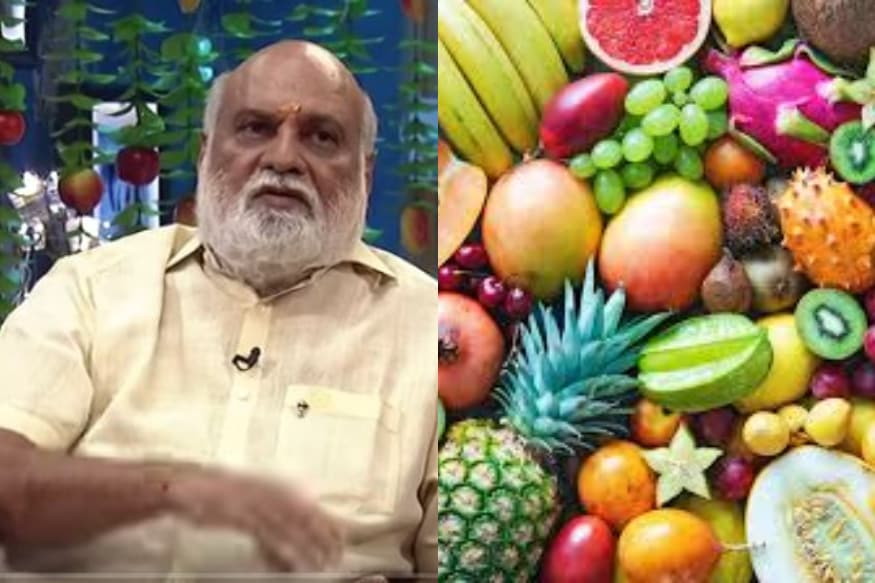 tollywood senior director k raghavendra rao do not use jackfruit in his films,k raghavendra rao,k raghavendra rao fruits,k raghavendra use apple,k raghavendra rao jackfruit,chandra mohan mohan babu nindu noorellu movie k raghavendra rao,k raghvendra rao,k raghvendra rao interview,raghavendra rao songs,raghavendra rao,ali tho saradaga,ali,dasari narayana rao,ali comedian,ali movies,ali 369 game show,nagarjuna,ali 369,telugu,anchor suma,alitho jollyga,tollywood,telugu news,alitho saradhaaga,telugu movies,vangaveeti theatrical trailer,etv telugu,celebrity interviews,alitho sardaga episode,radhe govinda song,samantha marriage,k raghavendra rao,raghavendra rao,k raghavendra rao about amyra dastur,k raghavendra rao hit songs,k raghavendra rao hit video songs,k raghavendra rao skit in jabardasth,k raghavendra rao navel,k raghavendra rao interview,k raghavendra rao about manjula,k raghavendra rao about mahesh babu,k raghavendra rao soundarya lahari,k raghvendra rao interview,k raghvendra rao,tollywood,telugu cinema,ntr shobhan babu balakrishna chiranjeevi nagarjuna k raghavendra rao,k raghavendra rao svbc chairman,ex svbc chairman k raghavendra rao,కే రాఘవేంద్రరావు,దర్శకేంద్రుడు కే రాఘవేంద్ర రావు,కే రాఘవేంద్రరావు ఆలీతో జాలీగా,కే రాఘవేంద్ర రావు ఆలీతో సరదగా,ఆలీ కే రాఘవేంద్రరావు,రాఘవేంద్రరావు పనస పండు