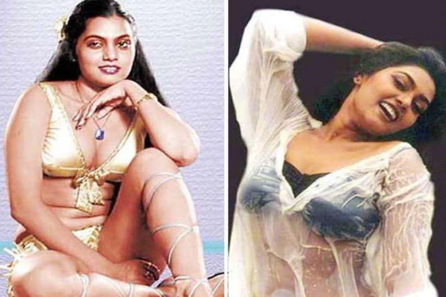Kannada Actor V Ravichandran opens sensational facts behind Silk Smitha suicide pk సిల్క్ స్మిత.. ఒకప్పుడు తెలుగు ఇండస్ట్రీతో పాటు దక్షిణాదిని ఊపేసిన నటి. ఈమె బయోపిక్ కూడా వచ్చింది.. అదే డర్టీ పిక్చర్. అది కూడా సంచలన విజయం సాధించింది. కెరీర్ పీక్స్ చూసి అంతేవేగంగా పడిపోయింది స్మిత. Ravichandran,silk smitha,silk smitha suicide,silk smitha death secrets,silk smitha death story,silk smitha suicide,silk smitha movies,silk smitha ravichandran,silk smitha ravichandran movies,silk smitha songs,silk smitha video songs,silk smitha interview,సిల్క్ స్మిత,సిల్క్ స్మిత సినిమాలు,సిల్క్ స్మిత మరణం,సిల్క్ స్మిత మరణం వెనక నిజాలు,సిల్క్ స్మిత రవిచంద్రన్