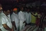 Video: ఈతకు వెళ్లి ముగ్గురు మృతి.. సిద్దిపేటలో విషాదం