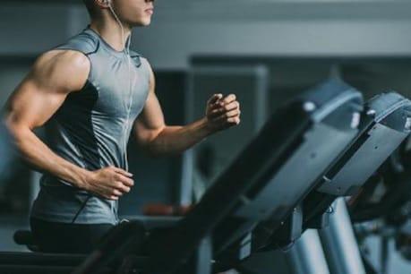 Fitness : వర్కవుట్కి ముందు తినకూడని 4 ఫుడ్ ఐటెమ్స్