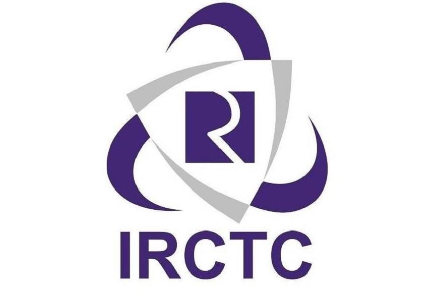 రైల్వే ప్రయాణికులకు IRCTC గుడ్ న్యూస్ చెప్పింది. (ప్రతీకాత్మక చిత్రం)