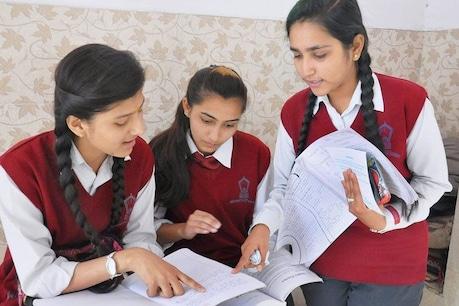 SSC 10TH CLASS: పదోతరగతి పరీక్షలకు ప్రిపేర్ అవ్వండిలా..