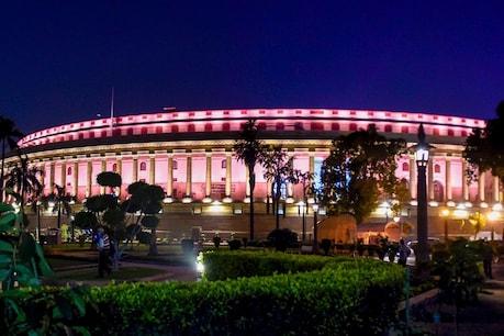 Lok Sabha Jobs: లోక్సభ సెక్రటేరియట్లో జాబ్స్... జనవరి 20 లాస్ట్ డేట్