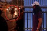 Video : పబ్లిక్ లో పరుగులు పెట్టిన స్టార్ హీరో
