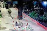 Video: చిరుతను తరిమిన కుక్క.. వైరల్ వీడియో