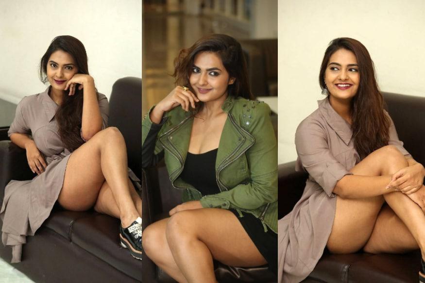 Neha Deshpande/facebook