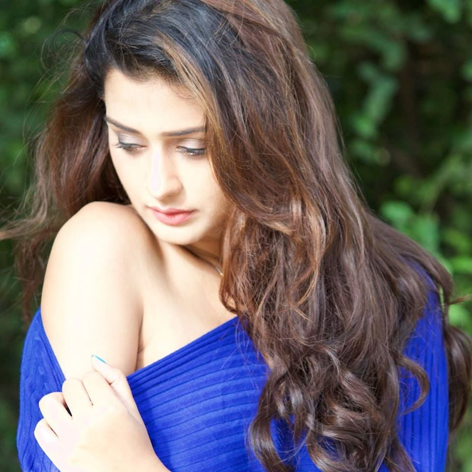 (Image: payal rajput/Facebook)