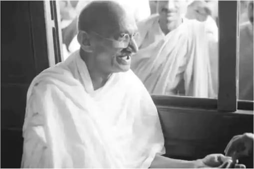 Explainer: Dandi march: మార్చి 12.. భారత స్వాతంత్ర్యోద్యమంలో కీలక ఘట్టం.. దండి యాత్ర అసలు ఎలా ప్రారంభమయిందంటే..