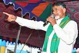 Video : సీఎం జగన్పై చంద్రబాబు తీవ్ర విమర్శలు..