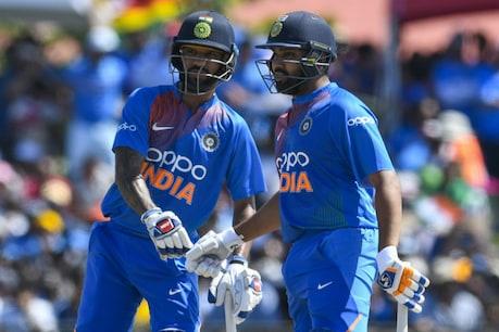 IND vs AUS : నేడు భారత్, ఆస్ట్రేలియా మూడో వన్డే... కిక్కంటే ఇవాళ్టి మ్యాచ్దే