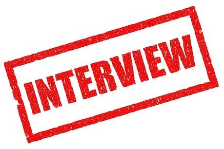 ESI Jobs: హైదరాబాద్లోని ఈఎస్ఐలో 81 ఉద్యోగాలు... ఫిబ్రవరి 1 నుంచి ఇంటర్వ్యూలు