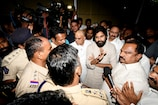 Video : అమరావతిలో జనసేన కార్యాలయం వద్ద టెన్షన్..
