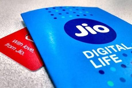 Jio Wi-Fi Calling: జియో కస్టమర్లకు మరో శుభవార్త... ఉచితంగా వైఫై కాలింగ్