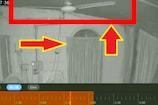 Video : అమ్మో... భూకంపం దృశ్యాలు... సీసీటీవీ ఫుటేజ్లో...