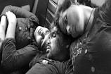 Video: నెల్లూరులో న్యూఇయర్ వేడుకల్లో విషాదం... ముగ్గురి మృతి