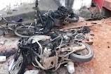 Video: భైంసాలో ఇరువర్గాల దాడి... 144 సెక్షన్ అమలు