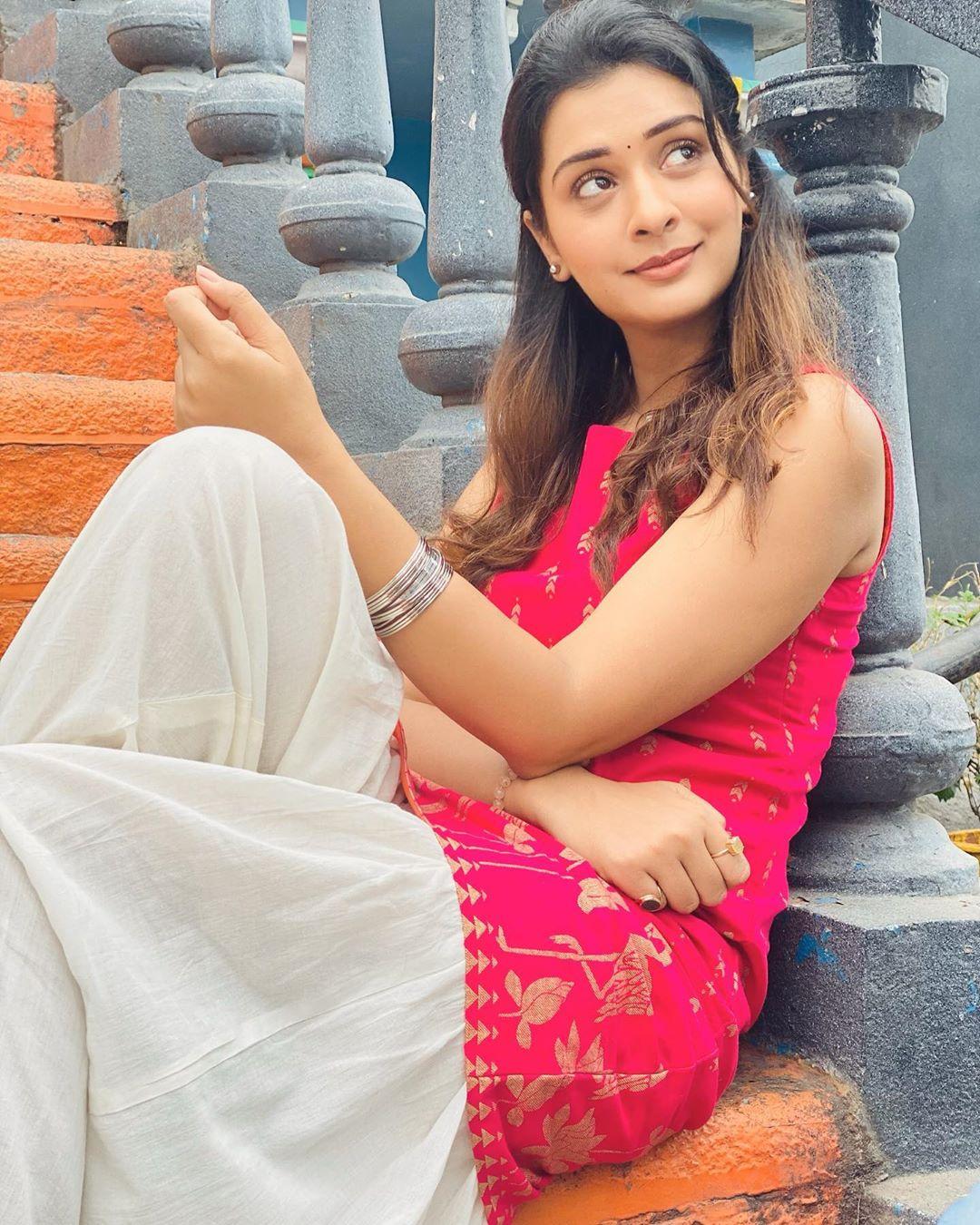 పాయల్ రాజ్పుత్ (Photo: rajputpaayal/Instagram)