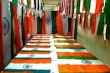 Video : రిపబ్లిక్ డే... జోరుగా జెండాల అమ్మకం...