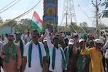 Video : కోటప్పకొండను తాకిన రాజధాని సెగ..