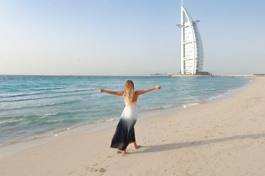 International Womens day 2020, IRCTC Womens day special tour, IRCTC Dazzling Dubai Womens Special tour, IRCTC Dubai package, IRCTC tours, IRCTC tourism, అంతర్జాతీయ మహిళల దినోత్సవం 2020, ఐఆర్సీటీసీ డాజ్లింగ్ దుబాయ్ వుమెన్స్ స్పెషల్ టూర్, ఐఆర్సీటీసీ దుబాయ్ టూర్, ఐఆర్సీటీసీ దుబాయ్ టూర్, ఐఆర్సీటీసీ వుమెన్స్ స్పెషల్ టూర్, ఐఆర్సీటీసీ టూర్స్