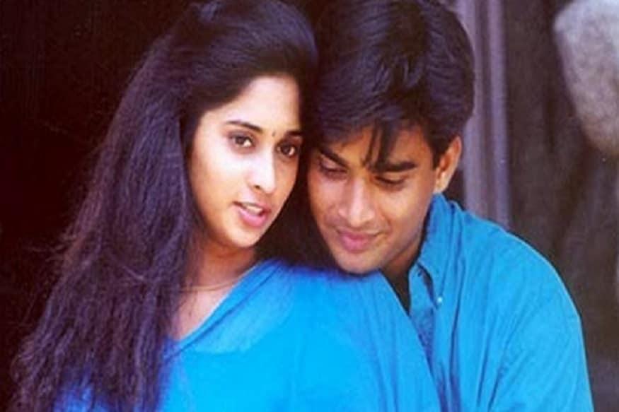 'సఖి' చిత్రం కూడా ప్రేమ కథా చిత్రాల్లో కొత్త దనాన్ని పరిచయం చేసింది. (Youtube/Credit)