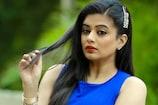 Video: గ్రీన్ ఛాలెంజ్లో భాగంగా మొక్కలు నాటిన ప్రియమణి