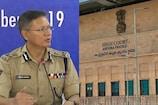 Video : ఏపీ డీజీపీ గౌతమ్ సవాంగ్కు హైకోర్టు నోటీస్..