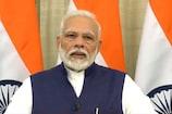 Union Budget 2020: బడ్జెట్ ద్వారా అన్ని రంగాలకు న్యాయం...ప్రధాని మోదీ