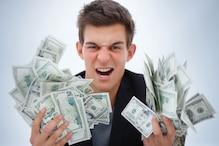 Business Ideas: కూర్చొన్న చోటే నెలకు రూ.50 వేలకు తగ్గకుండా ఆదాయం...