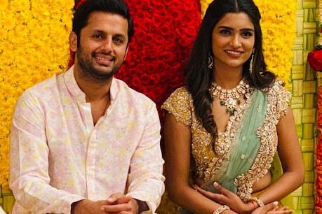 Nithiin Marriage: నితిన్ పెళ్లికి కరోనా కష్టాలు..
