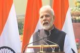 Video : అమెరికా, భారత్ మధ్య ఒప్పందాలపై ప్రధాని మోదీ వ్యాఖ్యలు..