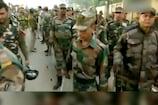 Video : ఢిల్లీలో CAAకి వ్యతిరేకంగా ఆందోళనలు...