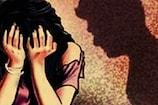 Video : తెలంగాణలో మరో దిశ ఘటన.. యువతిపై అత్యాచారం, హత్య..