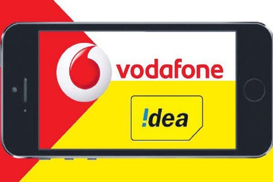 6. Vodafone: రూ.449 రీఛార్జ్ చేసినా అవే బెనిఫిట్స్ వస్తాయి. వేలిడిటీ 46 రోజులు. రూ.699 రీఛార్జ్ చేస్తే 84 రోజుల వేలిడిటీ లభిస్తుంది. (ప్రతీకాత్మక చిత్రం)