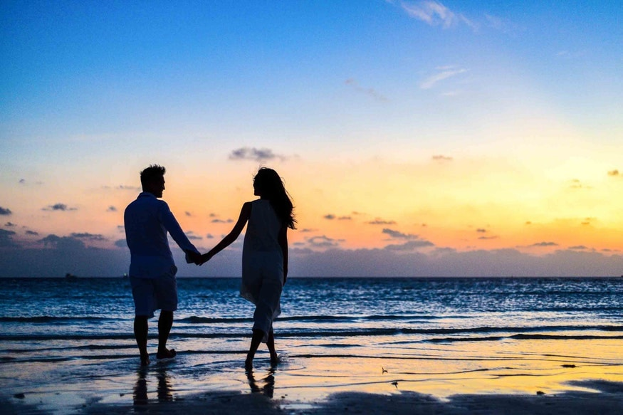 Odisha Govt Bring Back Newly wed Couple Stranded In Malaysia