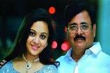 Maruthi Rao Suicide | మారుతీరావు ఆత్మహత్యపై అమృత రియాక్షన్...